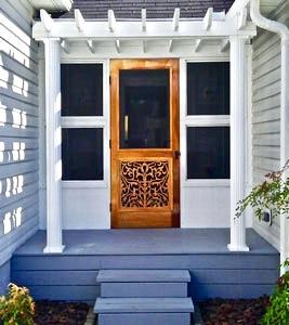 custom-door-4.jpeg