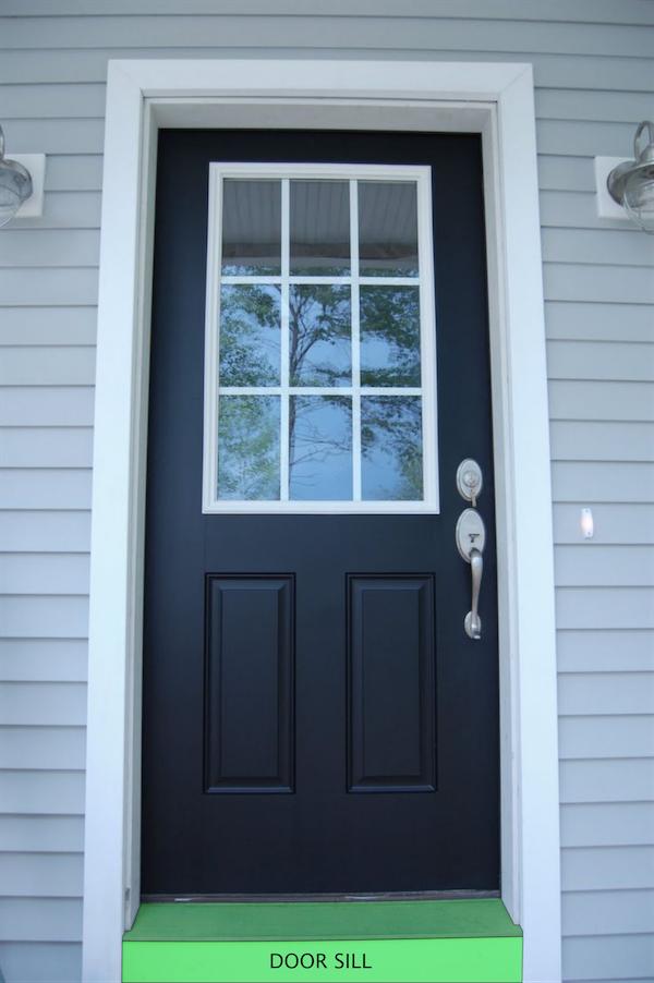doorsill.png