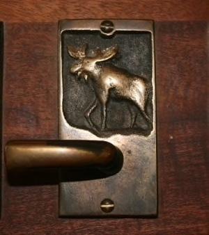 moose-lockset.jpeg
