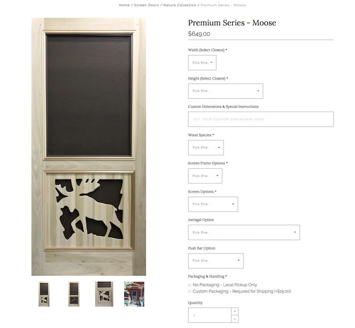 moose-screenshot.png